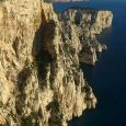 Les Calanques : on aime !