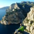 Les Calanques : on aime !!